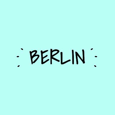 Coding&Robotik4Kids Berlin