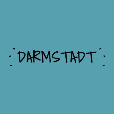 Coding&Robotik4Kids Darmstadt