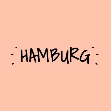 Coding&Robotik4Kids Hamburg