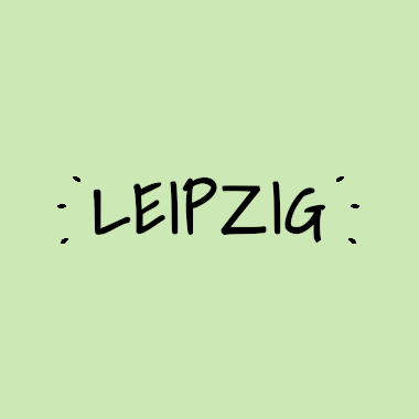 Coding&Robotik4Kids Leipzig