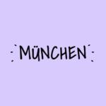 Coding&Robotik4Kids München