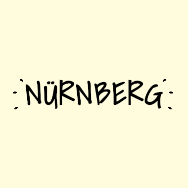 Coding&Robotik4Kids Nürnberg